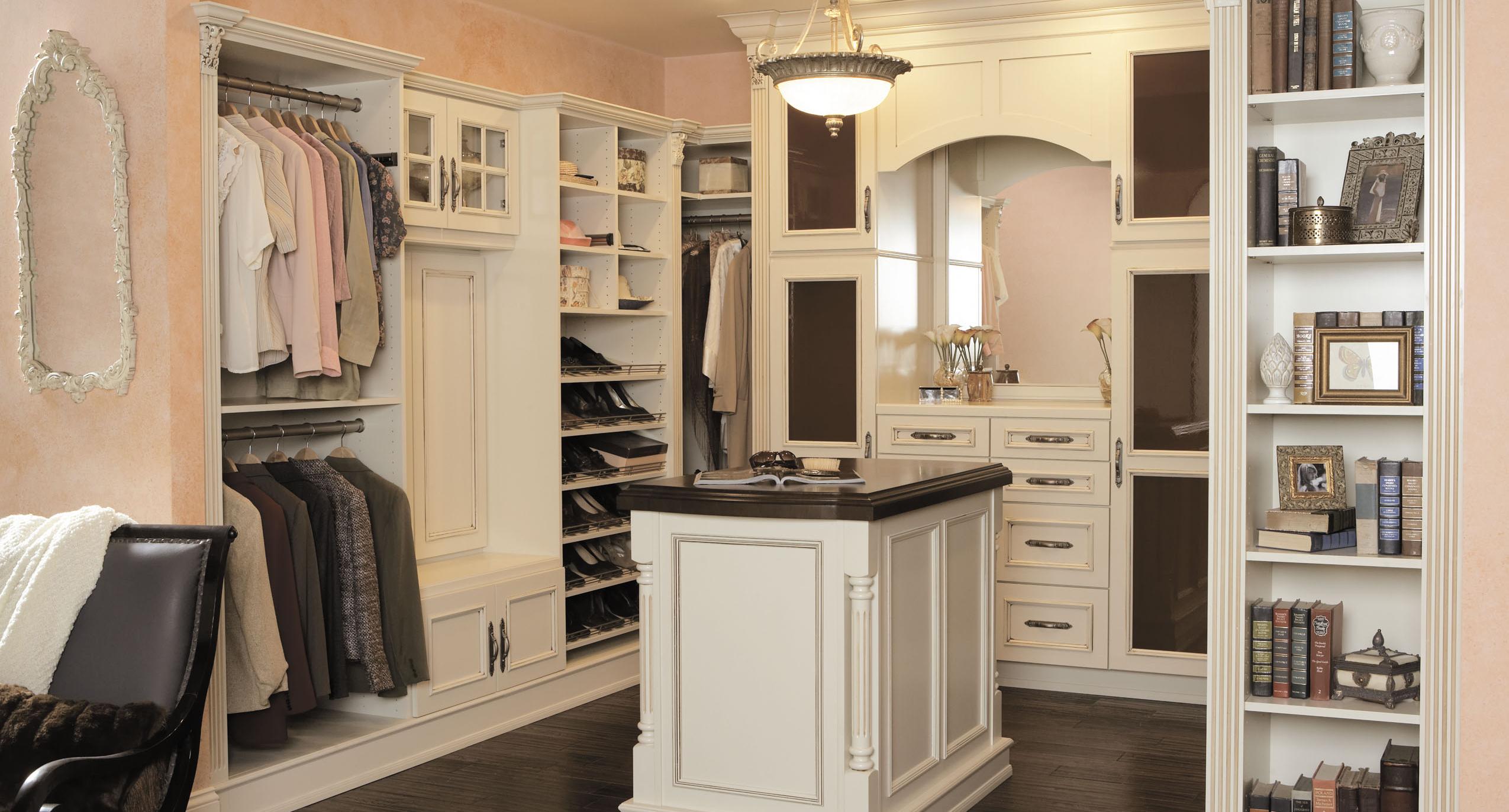 BarrWood Cabinets 13