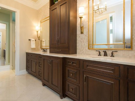 Sinks-Seperated-with-Wall-S